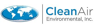 Clean Air Environmental