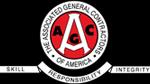 agc seal